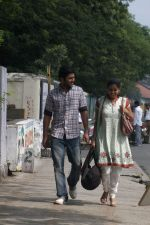 Ananya, Sharwanand in Journey Movie Stills (4).jpg