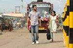 Ananya, Sharwanand in Journey Movie Stills (5).jpg