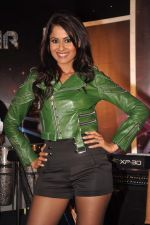 Chavvi Mittal at ZEE TV launches Star Ya Rockstar in Leela Hotel on 27th Sept 2011 (93).JPG