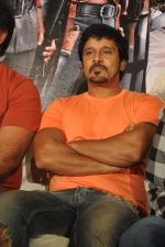 Chiyaan Vikram attends Rajapattai Press Meet (4).jpg