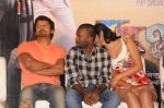 Deeksha Seth, Chiyaan Vikram attends Rajapattai Press Meet (23).jpg