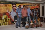 Dookudu Movie Success Meet on 25th September 2011 (1).jpg
