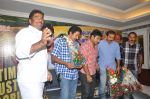 Dookudu Movie Success Meet on 25th September 2011 (11).jpg