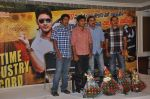 Dookudu Movie Success Meet on 25th September 2011 (13).jpg