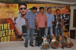 Dookudu Movie Success Meet on 25th September 2011 (2).jpg