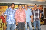 Dookudu Movie Success Meet on 25th September 2011 (6).jpg