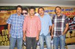 Dookudu Movie Success Meet on 25th September 2011 (8).jpg