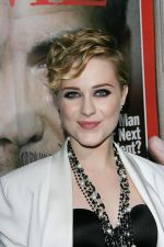 Evan Rachel Wood attends the The Ides of March Los Angeles Premiere in AMPAS Samuel Goldwyn Theater on 27th September 2011 (11).jpg