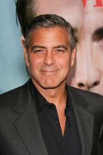 George Clooney attends the The Ides of March Los Angeles Premiere in AMPAS Samuel Goldwyn Theater on 27th September 2011 (3).jpg