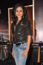 Mansi Parekh at ZEE TV launches Star Ya Rockstar in Leela Hotel on 27th Sept 2011 (54).JPG