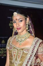 Nethra Raghuraman at the post party of Aamby Valley bridal Week day 5 on 27th Sept 2011 (109).JPG