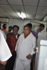 Nominations For Producer_s Council Elections Stills (13).jpg