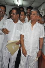 Nominations For Producer_s Council Elections Stills (26).jpg
