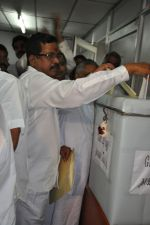Nominations For Producer_s Council Elections Stills (32).jpg