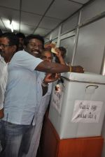 Nominations For Producer_s Council Elections Stills (35).jpg