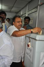 Nominations For Producer_s Council Elections Stills (1).jpg