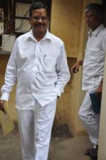 Nominations For Producer_s Council Elections Stills (11).jpg