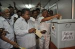 Nominations For Producer_s Council Elections Stills (29).jpg