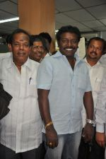Nominations For Producer_s Council Elections Stills (3).jpg