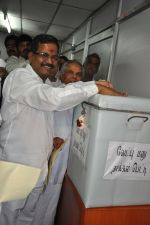 Nominations For Producer_s Council Elections Stills (33).jpg