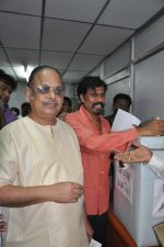 Nominations For Producer_s Council Elections Stills (7).jpg