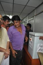 Nominations For Producer_s Council Elections Stills (8).jpg