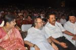 Playback Singer LR Eswari Felicitated on 25th September 2011 (10).jpg