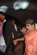 Playback Singer LR Eswari Felicitated on 25th September 2011 (23).jpg