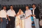 Playback Singer LR Eswari Felicitated on 25th September 2011 (36).jpg