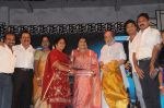 Playback Singer LR Eswari Felicitated on 25th September 2011 (38).jpg