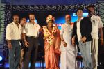 Playback Singer LR Eswari Felicitated on 25th September 2011 (49).jpg