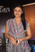 Ragini Khanna at ZEE TV launches Star Ya Rockstar in Leela Hotel on 27th Sept 2011 (76).JPG