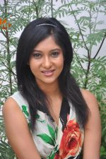 Sarika Affan Casual Shoot during Cricket Girls and Beer Press Meet on 26th September 2011 (65).jpg