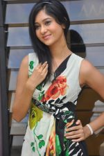 Sarika Affan Casual Shoot during Cricket Girls and Beer Press Meet on 26th September 2011 (80).jpg