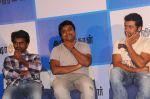 Suriya, AR Murugadoss attends 7aum Arivu Press Meet on 26th September 2011 (1).jpg