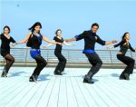 Suriya, Shruti Haasan in 7aum Arivu Movie Stills (4).jpg