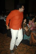 at SAB TV launch for Don_t Worry Chachu in Novotel, Mumbai on 27th Sept 2011 (4).JPG