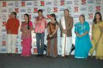 at SAB TV launch for Don_t Worry Chachu in Novotel, Mumbai on 27th Sept 2011 (8).JPG
