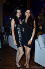 at the post party of Aamby Valley bridal Week day 5 on 27th Sept 2011 (144).JPG