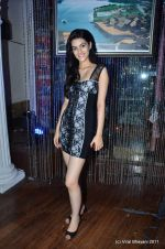 at the post party of Aamby Valley bridal Week day 5 on 27th Sept 2011 (147).JPG