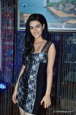 at the post party of Aamby Valley bridal Week day 5 on 27th Sept 2011 (148).JPG