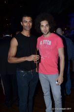 at the post party of Aamby Valley bridal Week day 5 on 27th Sept 2011 (151).JPG