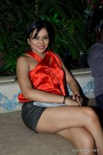 at the post party of Aamby Valley bridal Week day 5 on 27th Sept 2011 (152).JPG