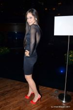 at the post party of Aamby Valley bridal Week day 5 on 27th Sept 2011 (154).JPG