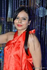 at the post party of Aamby Valley bridal Week day 5 on 27th Sept 2011 (56).JPG