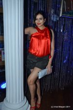 at the post party of Aamby Valley bridal Week day 5 on 27th Sept 2011 (57).JPG