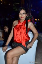 at the post party of Aamby Valley bridal Week day 5 on 27th Sept 2011 (59).JPG