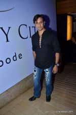 at the post party of Aamby Valley bridal Week day 5 on 27th Sept 2011 (60).JPG