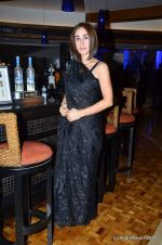 at the post party of Aamby Valley bridal Week day 5 on 27th Sept 2011 (76).JPG