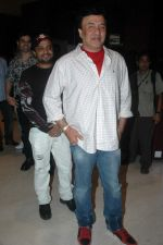 Anu Malik at the audio release of the film Miley Naa Miley Hum in Novotel on 28th Sept 2011 (28).JPG
